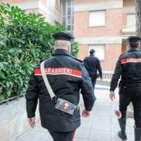 Racket e spaccio, dieci arresti nel Beneventano