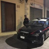 Avellino, in giro con 3 bombe artigianali nel bagagliaio: 57enne arrestato