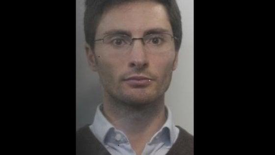 Luca Materazzo rinviato a giudizio. Il 36enne accusato di aver ucciso il fratello