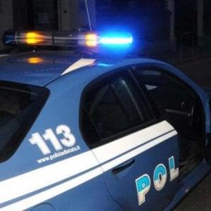 Baby- gang: 15enne con coltello denunciato nel Napoletano