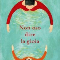 Febbraio da IoCiSto, la libreria di tutti:  Amore, libri, territorio, politica