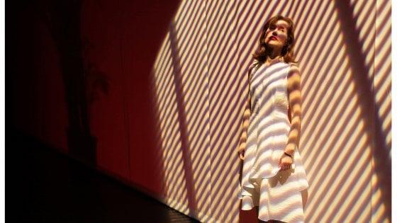 Napoli Teatro Festival Italia: il programma, gli ospiti,  i laboratori
