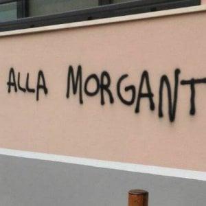 Asl Avellino, minacce di morte alla manager Morgante