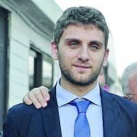 Appalti sui rifiuti, perquisiti ufficio e casa di Roberto De Luca