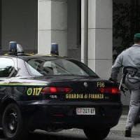 Acilia, confiscati beni per 23 milioni al clan dei Casalesi
