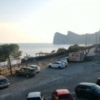 Nerano, meno auto e più ambiente: un concorso di idee per piazza delle Sirene