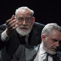 A teatro con Repubblica: sconti per 5 spettacoli