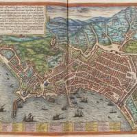 Rai Cultura: una puntata dedicata a San Gennaro e Napoli