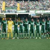 L'Avellino crolla a Venezia (3-1), Novellino torna in bilico