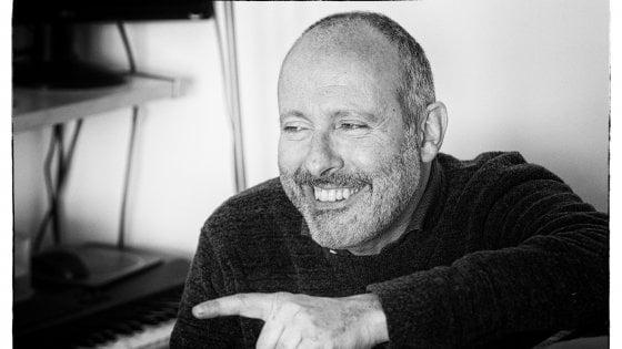 """Lorenzo Hengeller: """"Il mio jazz surreale nella città dell'arte"""""""