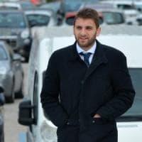 Appalti rifiuti, Roberto De Luca si dimette da assessore