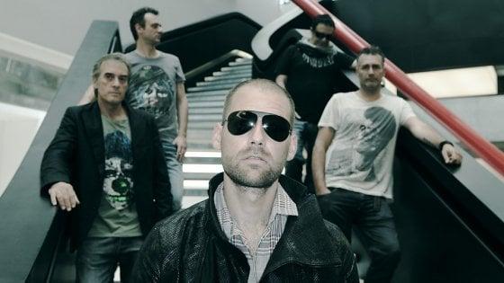 Sergio Della Monica è morto, era il fondatore dei Planet Funk