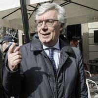 Paolo Siani: