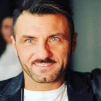 """Il sogno di Aruta: """"Giocare in serie A con la maglia del Benevento"""""""