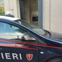 Falsi agriturismi in Irpinia, blitz dei carabinieri: multe e denunce