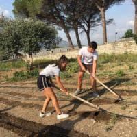 """""""iFuoriclasse"""", Campi estivi di volontariato a Benevento, per chi non crede che la realtà sia solo quella che si vede"""