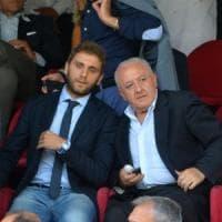 "De Luca jr, il sindaco di Salerno: ""Una vicenda torbida"""