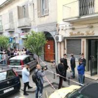 Gioielliere uccide rapinatore a Napoli: il bandito non ha sparato