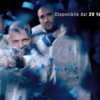 """Ecco """"Il male minore"""", il nuovo singolo degli 'A67"""