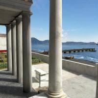 """""""Mav 4.0"""", il Museo virtuale di Ercolano riapre dopo un completo restyling"""