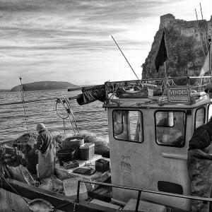 Piccole isole, a Ischia un convegno per preservare natura e identità