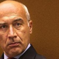 Alfredo Romeo a giudizio a Napoli per corruzione