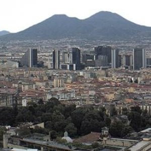 Mafie: dal 1991 sciolti 229 comuni, in testa Campania e Calabria
