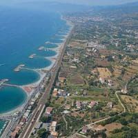 Costa Paestum, il nuovo brand per attrarre i turisti in Cilento. Tassa di soggiorno e più servizi