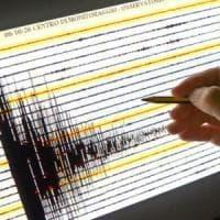 Terremoto: ancora scossa in Cilento, seconda in 7 giorni