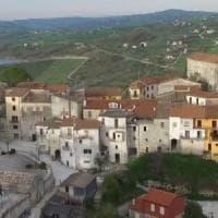 Progetto,W&W - Welcome & Welfare, a Campolattaro nasce un centro diurno e un albergo diffuso