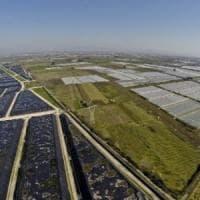 Inchiesta rifiuti, vertice Melillo - Cantone: colloquio di oltre un'ora