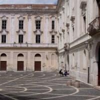 Benevento, nasce il primo corso in Italia di canzone napoletana