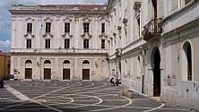 Nasce il primo corso in Italia di canzone napoletana