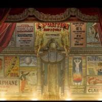 Al San Carlo Traviata per la regia di Lorenzo Amato