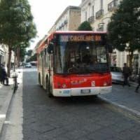 Trasporto pubblico, a Caserta ok per la Smart Mobility