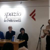 Stefano De Matteis: