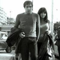 Documentario anni '60 presenta Steve Della Casa