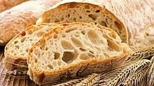 Il pane Vesuvio aspira  al 'marchio' Unesco