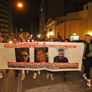 """Italiani scomparsi, la Procura messicana: """"Russo usava una falsa identità"""""""