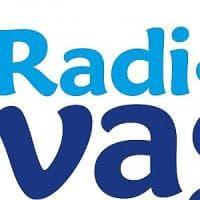 """Campania, Fellico: """"Radio Svago Web, la nostra piccola rivoluzione per"""