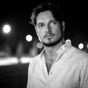 """Bruno Bavota in concerto al Gesù Nuovo: """"Ecco il dark side della mia musica"""""""