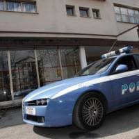 Benevento, rapina a mano armata al distributore di carburanti
