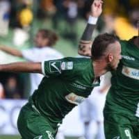 Avellino: Gavazzi risorge e firma la doppietta per la vittoria sul Novara