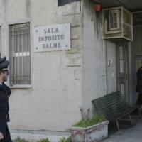 Strage di Latina: niente funerali in chiesa per Capasso