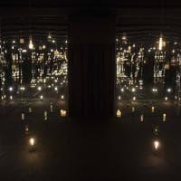 Inaugurata  al Maschio Angioino la mostra Lumen Cristo Velato