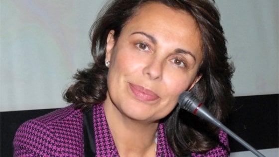 Politiche2018: Lotito beffato in zona Cesarini. Non sarà senatore per Forza Italia
