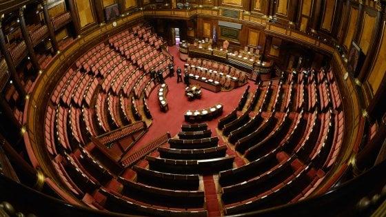 Elezioni: i nomi dei 13 parlamentari in Basilicata