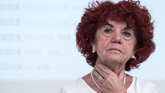 Elezioni, Fedeli in Senato, scatta il seggio in Campania