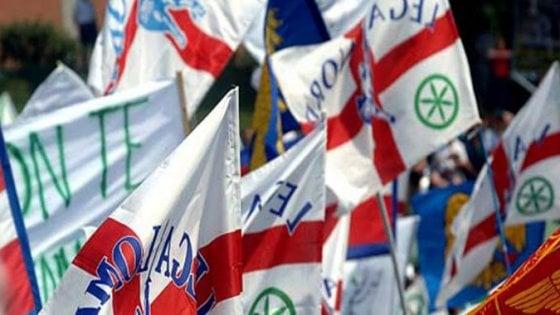 Elezioni: in Campania eletti 3 parlamentari con la Lega