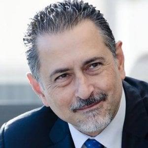 Potenza, i consiglieri regionali del M5S chiedono le dimissioni del governatore lucano Marcello Pittella